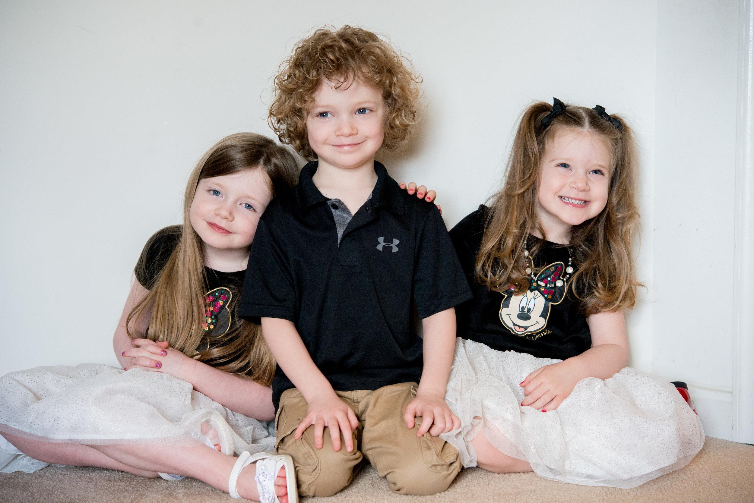 Foley Family -058.jpg