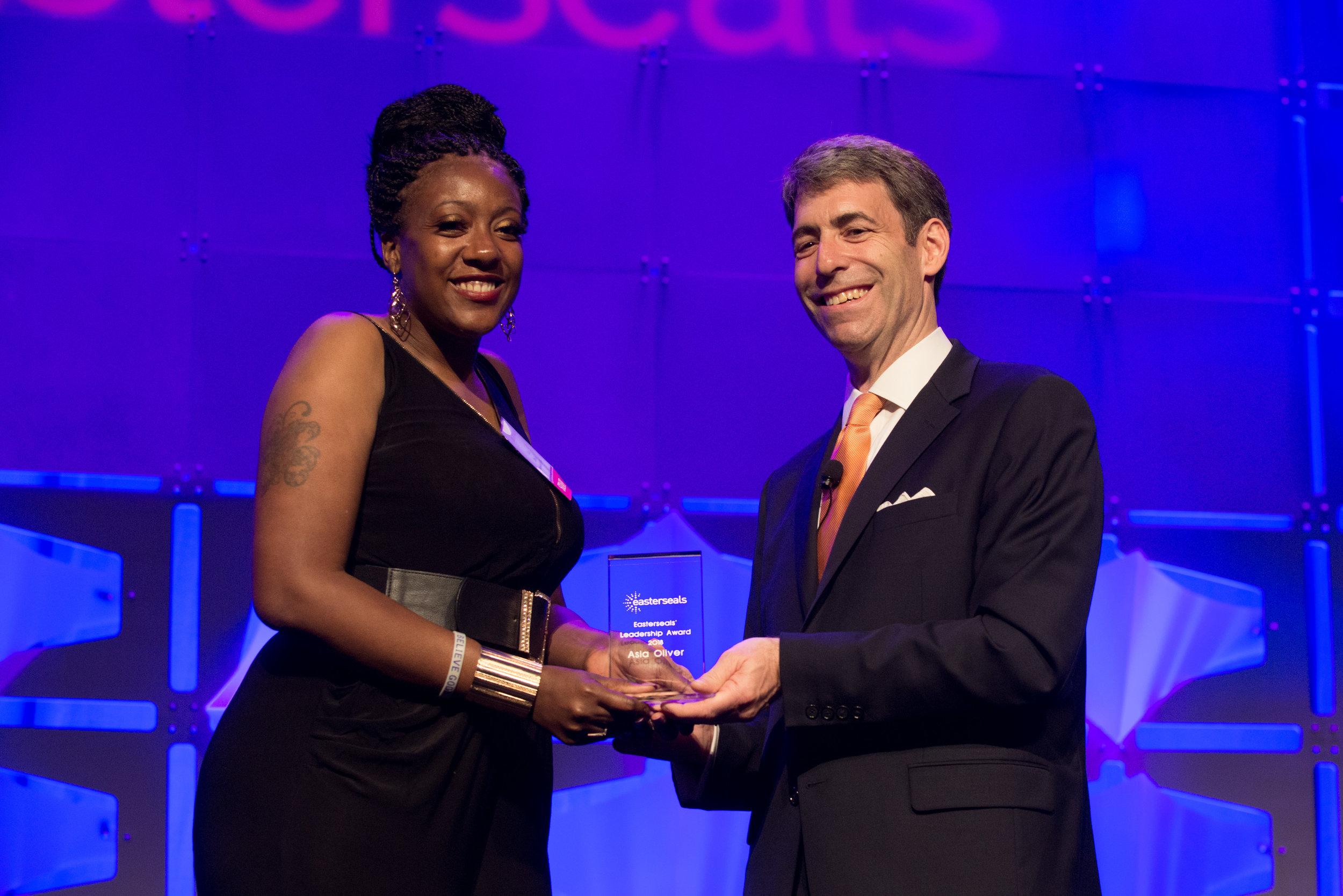 Advocacy Awards Preview-018.jpg