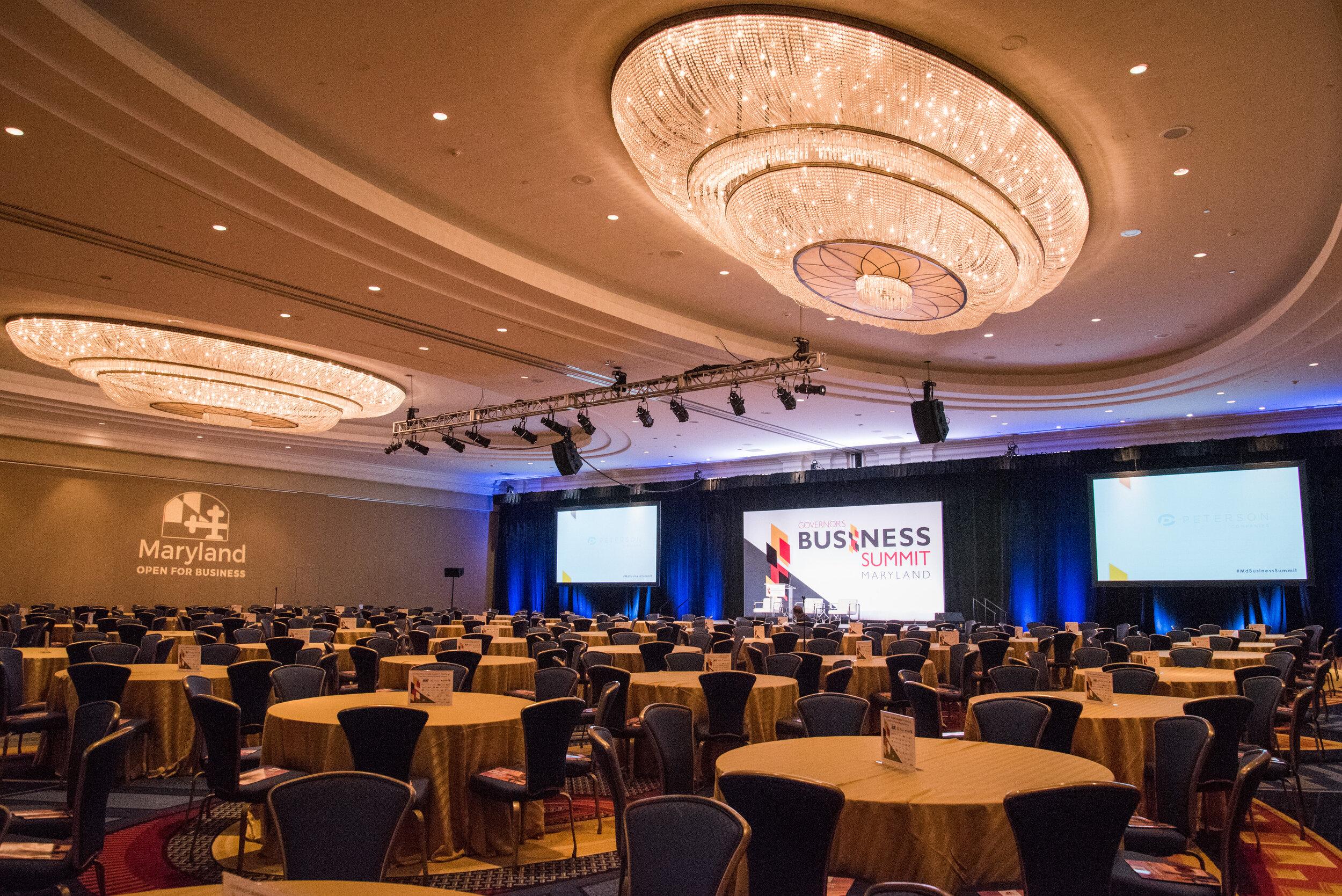2019 Business Summit-02.jpg