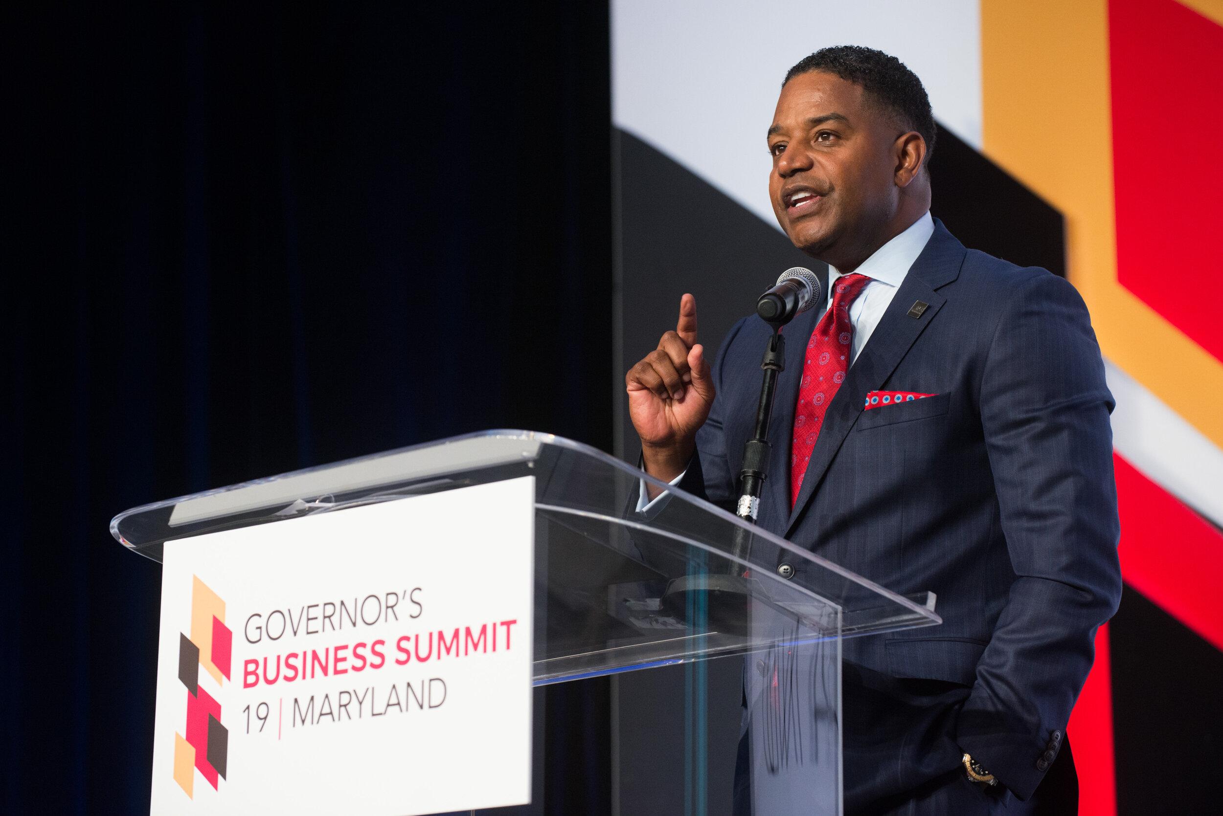 2019 Business Summit-18.jpg