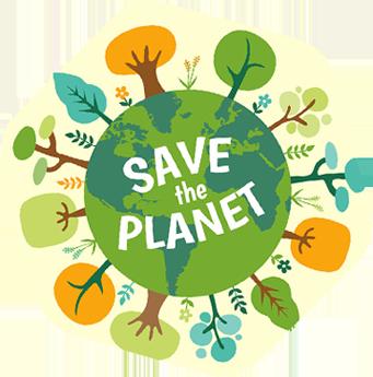 SaveThePlanet.png