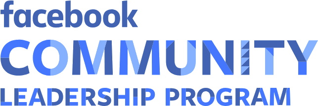 - Facebook Community Leadership Program - funding to support the establishment of a legal non-profit organization and the day-to-day operations of WABIY.