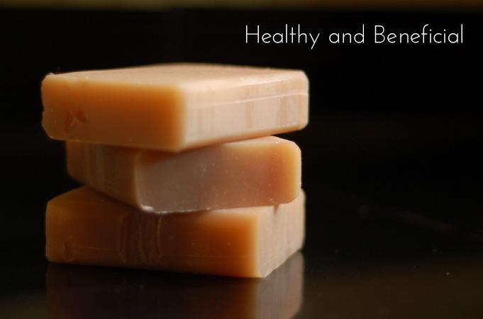 soap2-02.jpg
