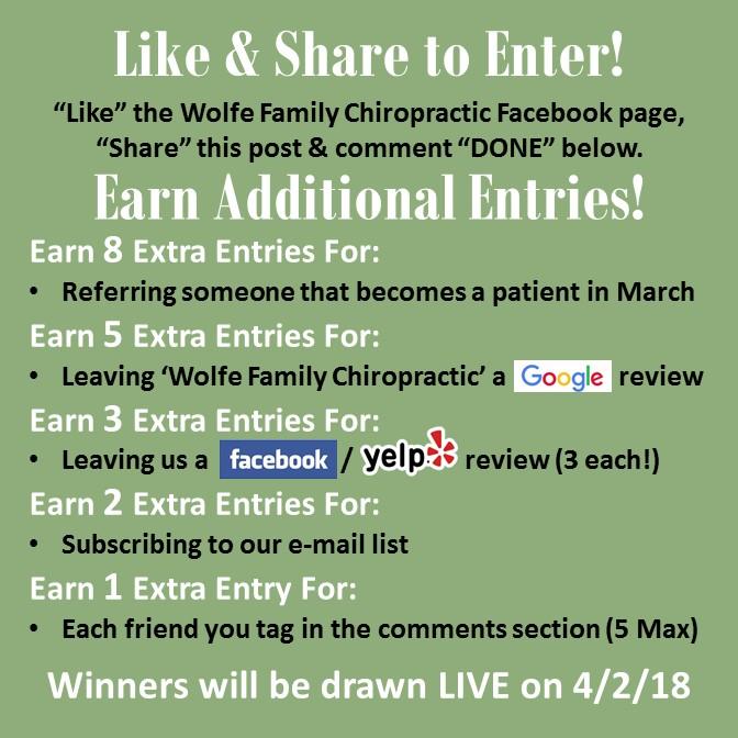 FB contest.jpg