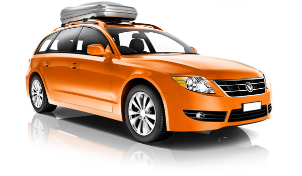 vehicle-dorsey-insurance-orange-car.jpg