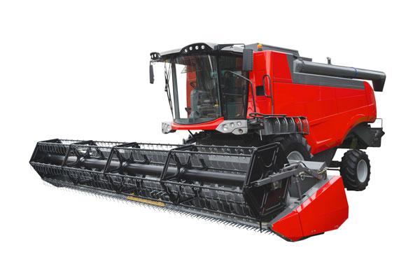 farm-dorsey-insurance-agricultural-harvester.jpg