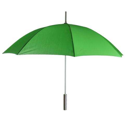 umbrella-dorsey-insurance-green-umbrella.jpg