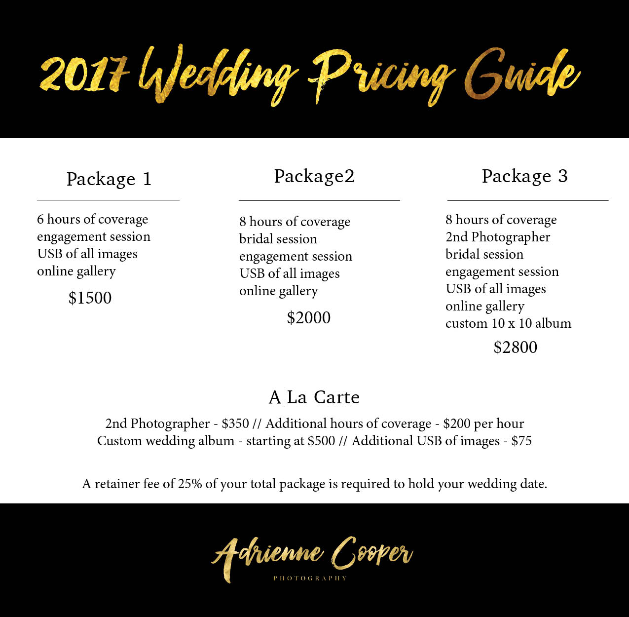 Wedding Pricing Guide-2017.jpg