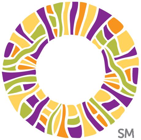 Fusion Logo Circle Mosaic.png