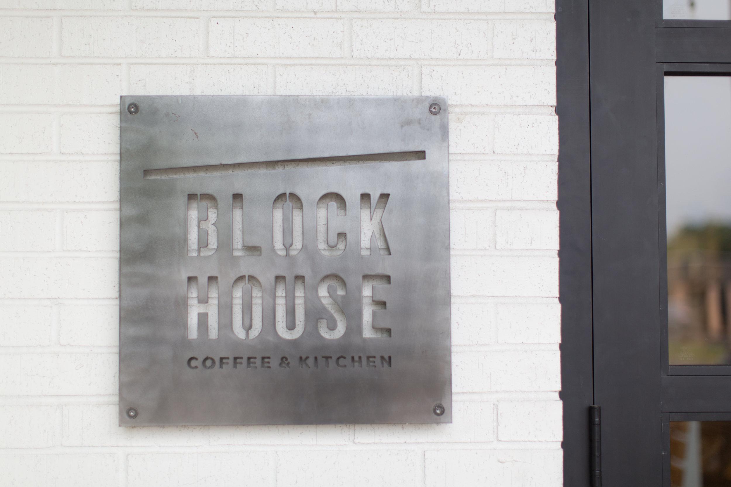 BetsyBlue_2018_05_Blockhouse-144.jpg