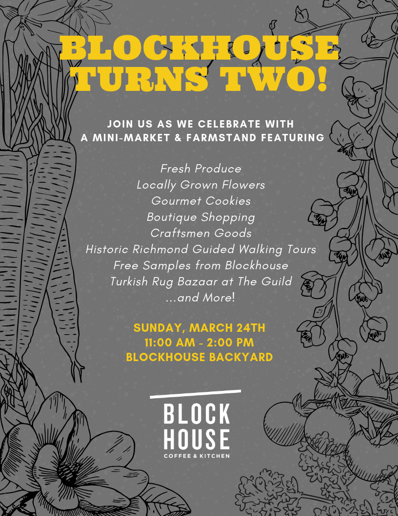 Blockhouse Turns 2.png