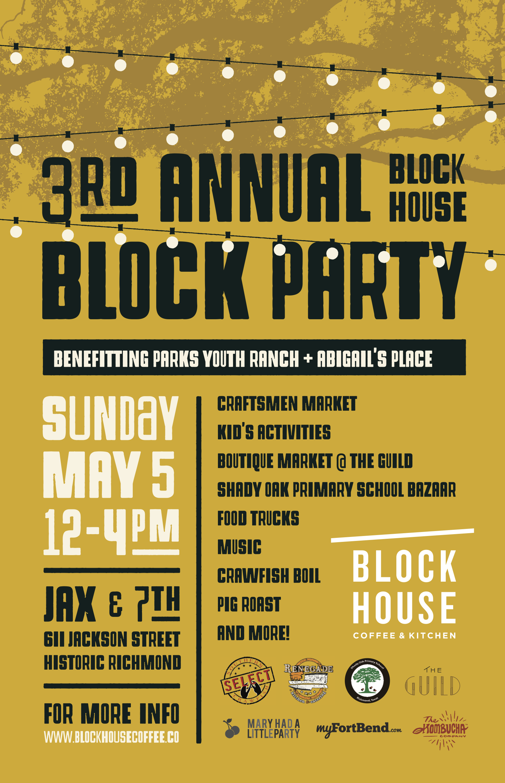 blockhouse 3rd annnual block party.png