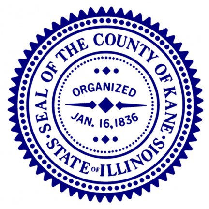 kane-county-seal-web-767x432.png