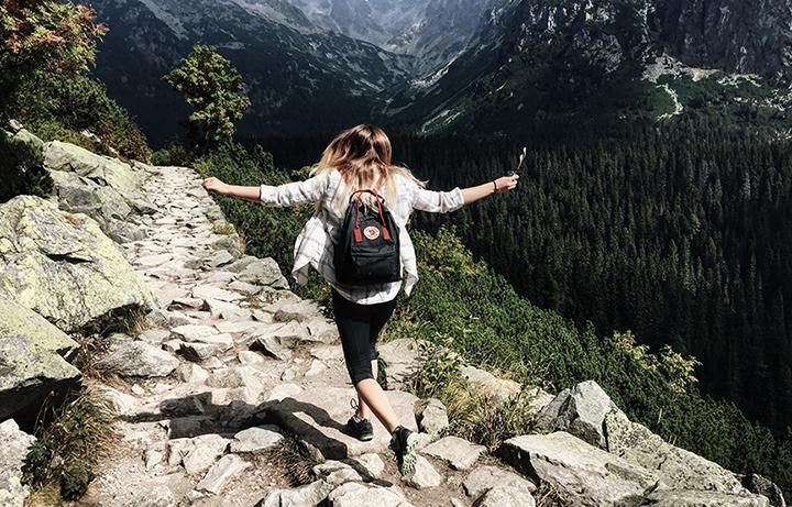 adult-adventure-backpack-287240_10in_Crop.jpg