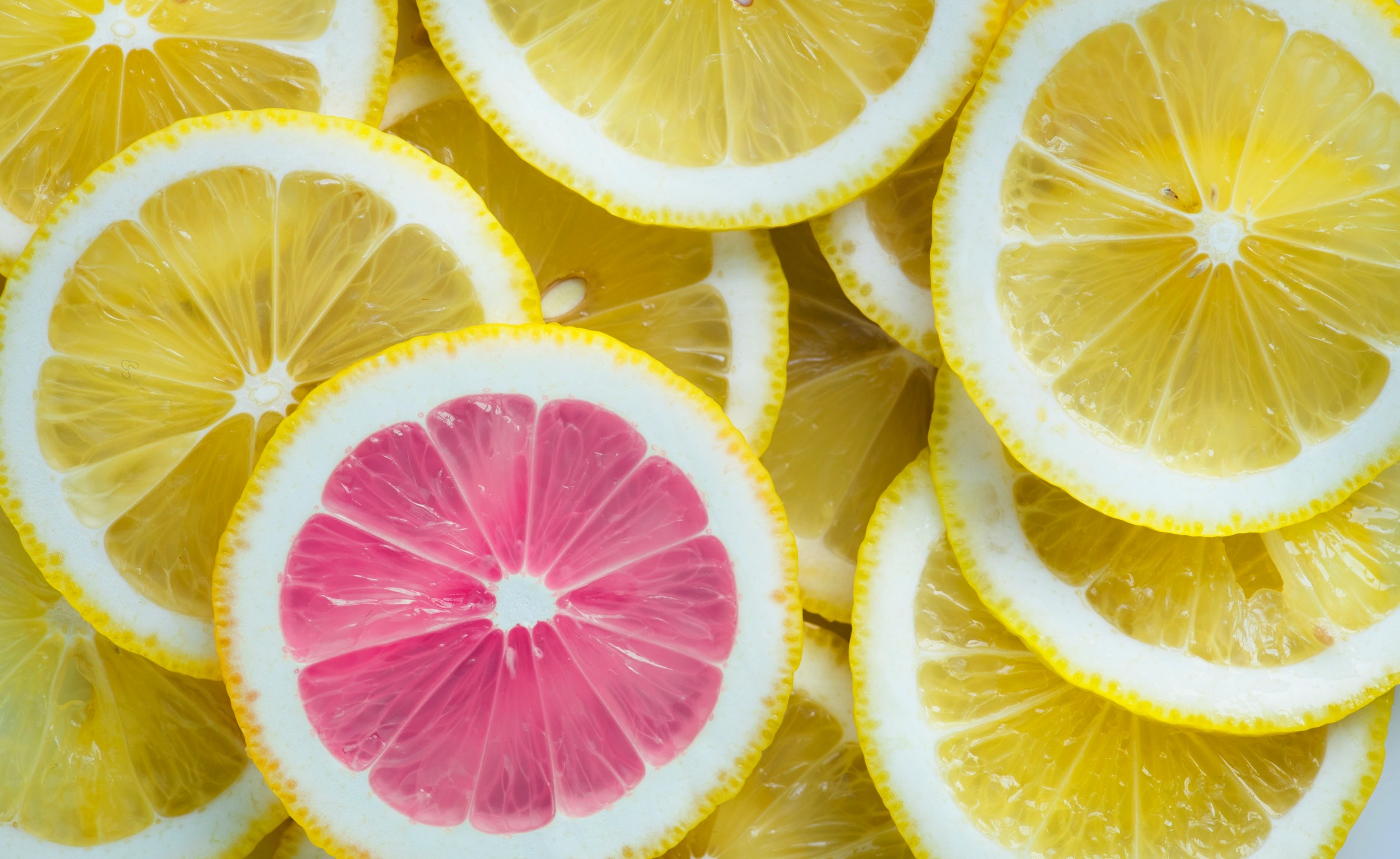 acid-citric-citrus-997725.jpeg