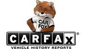 carfax175x100.png