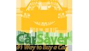 carsaver175x100.png