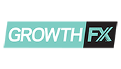 growthfx175x100.png