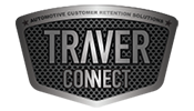 traver175x100.png