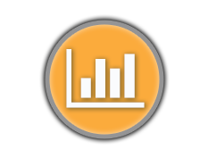 REPORTING - View a 90-day history of your data in the format we delivered to your vendors.