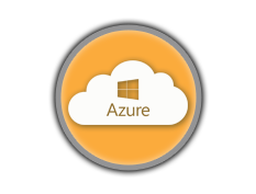 CLOUD STORAGE - Secure your data through Microsoft Azure® hosting and storage.