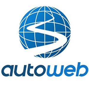 AUTOWEB2.jpg