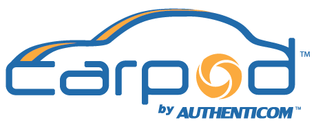 CarpodAcom-03.png