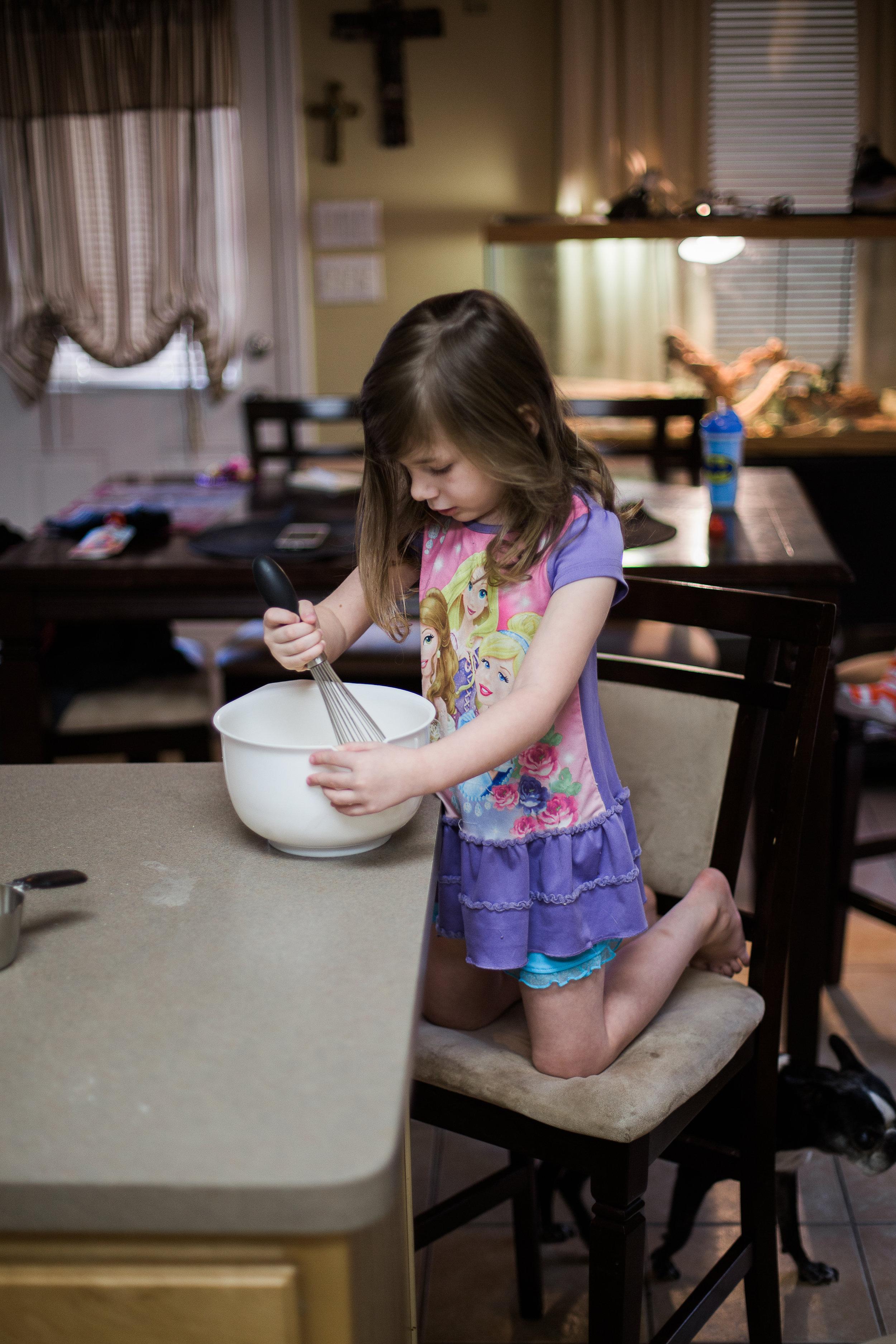 Child Photos | Cypress TX