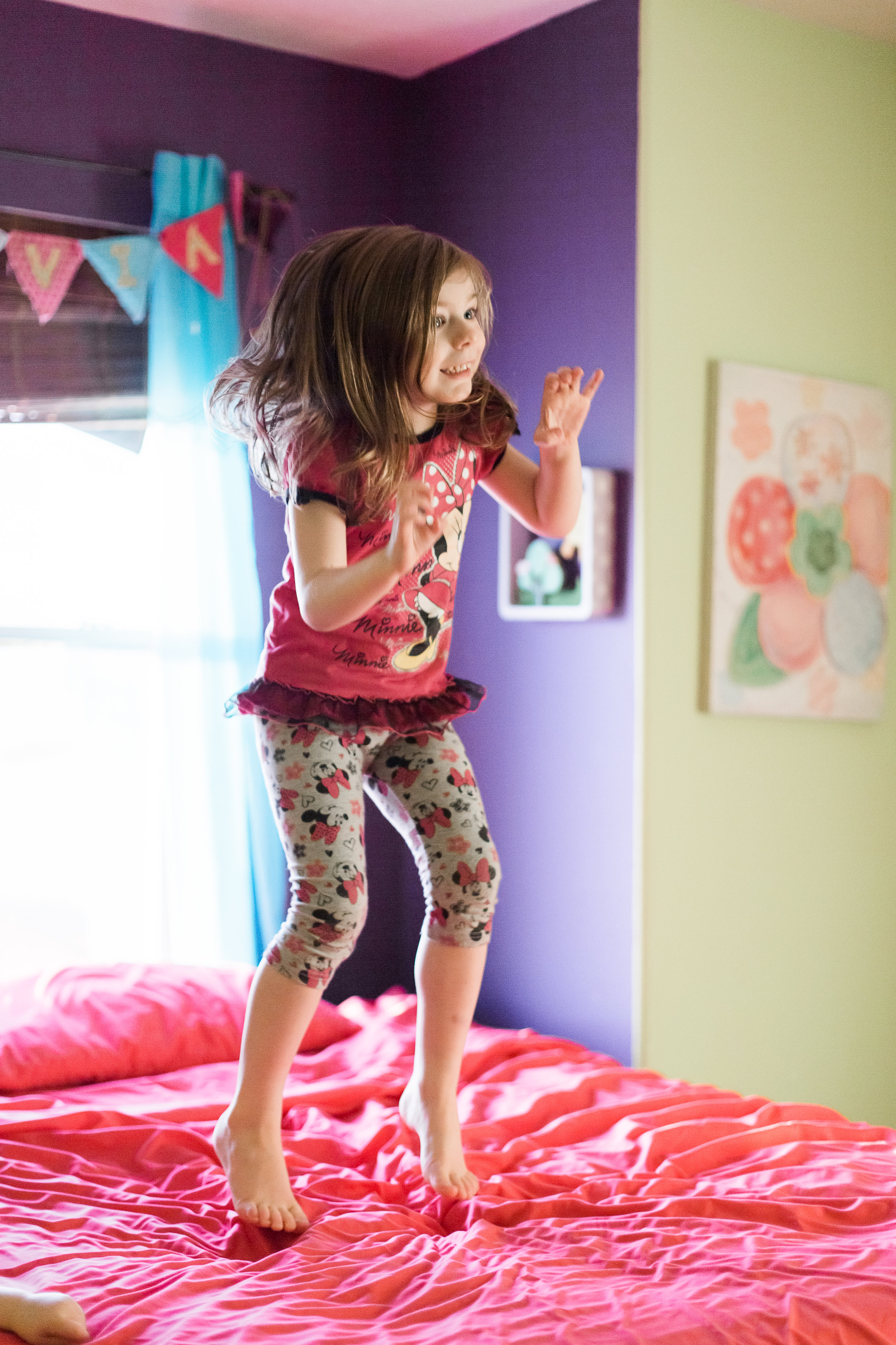 Fun Children Photos | Cypress TX