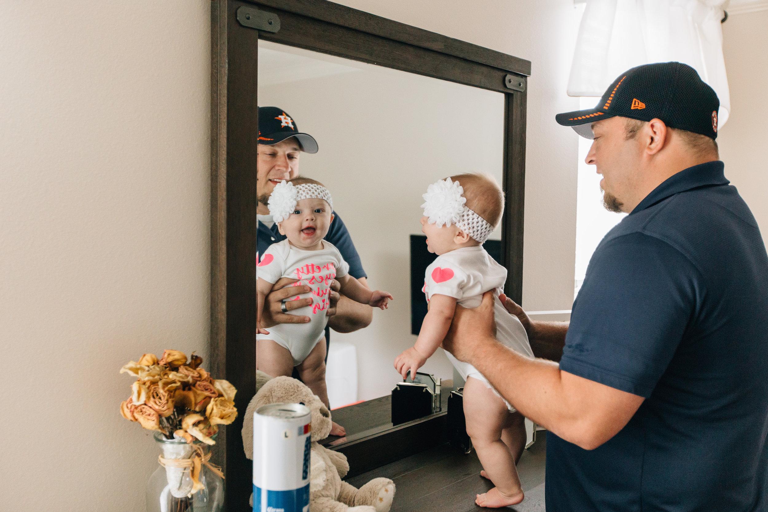 houston family photographer-6321.jpg