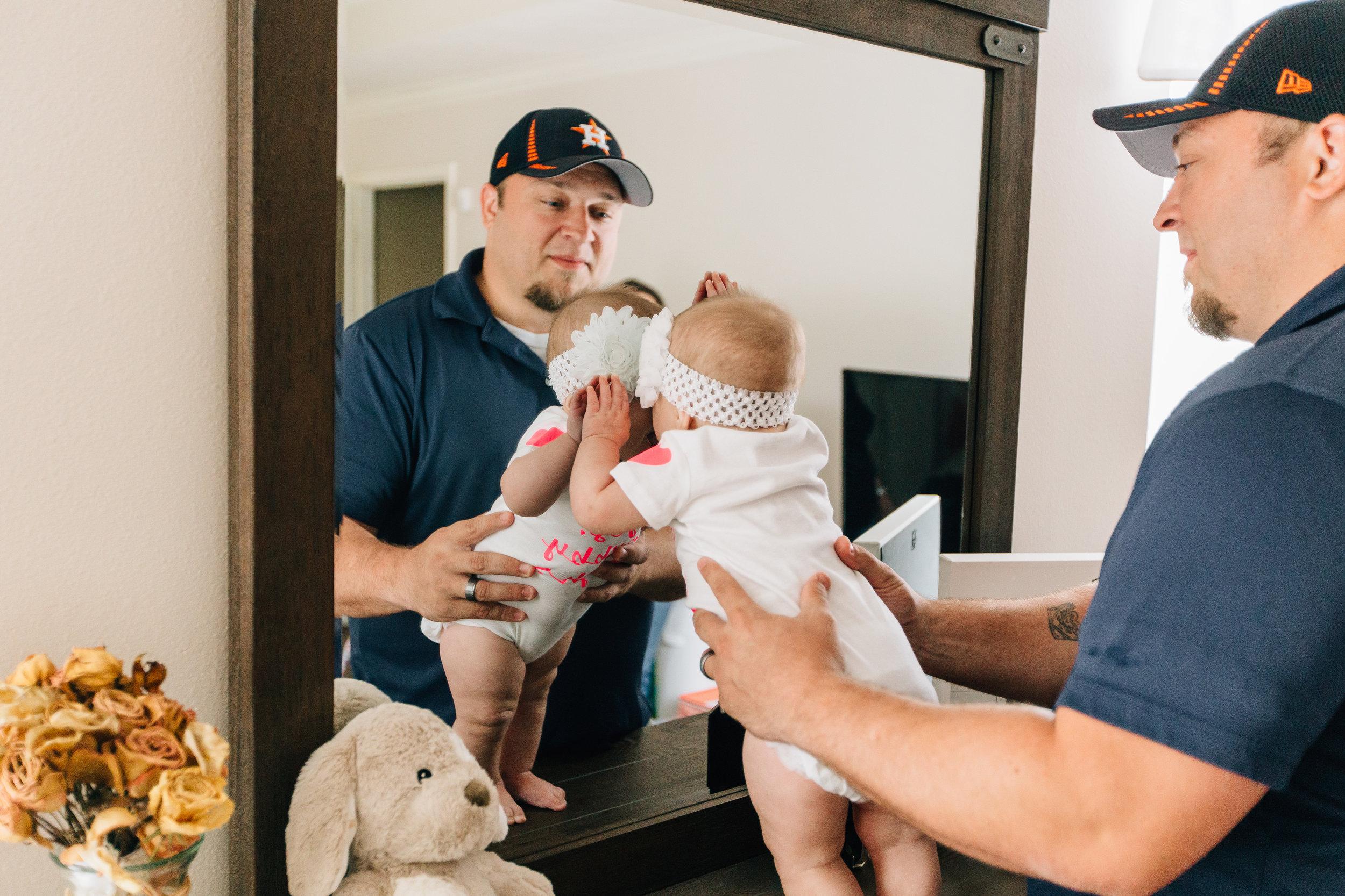 houston family photographer-6325.jpg