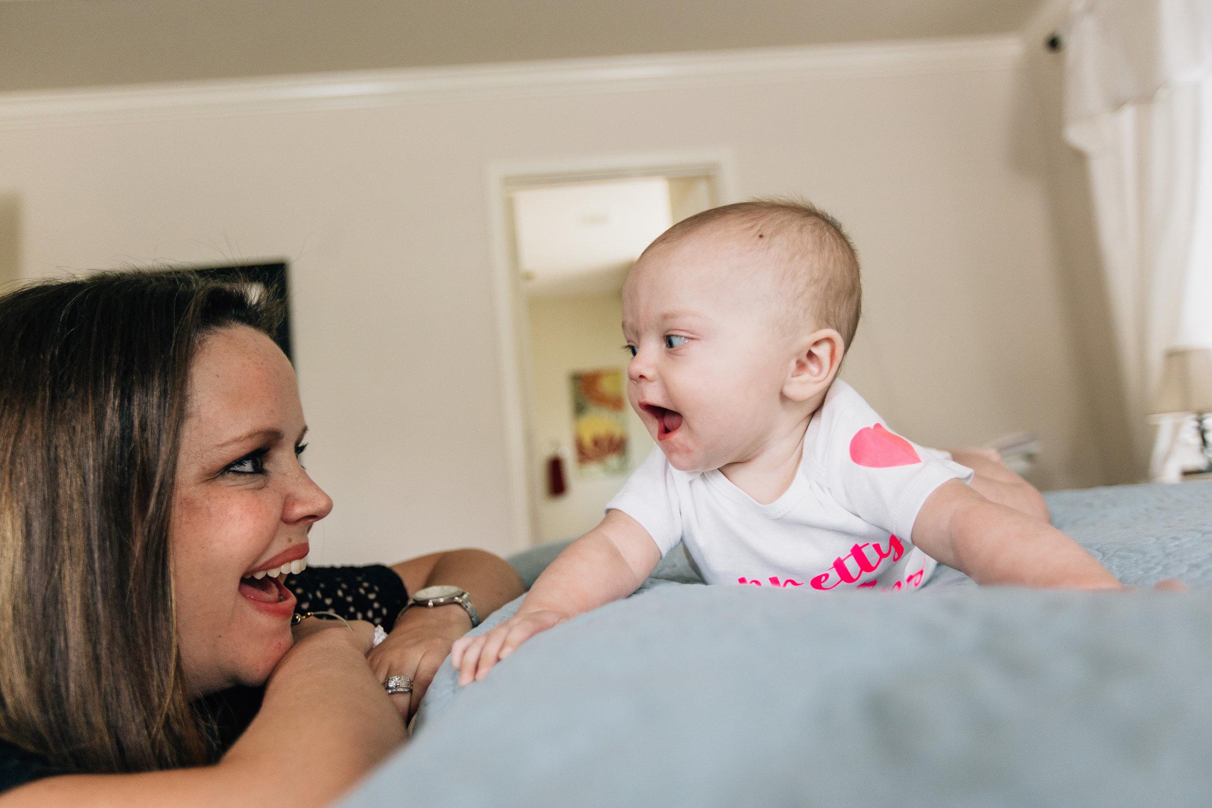 houston family photographer-6341.jpg