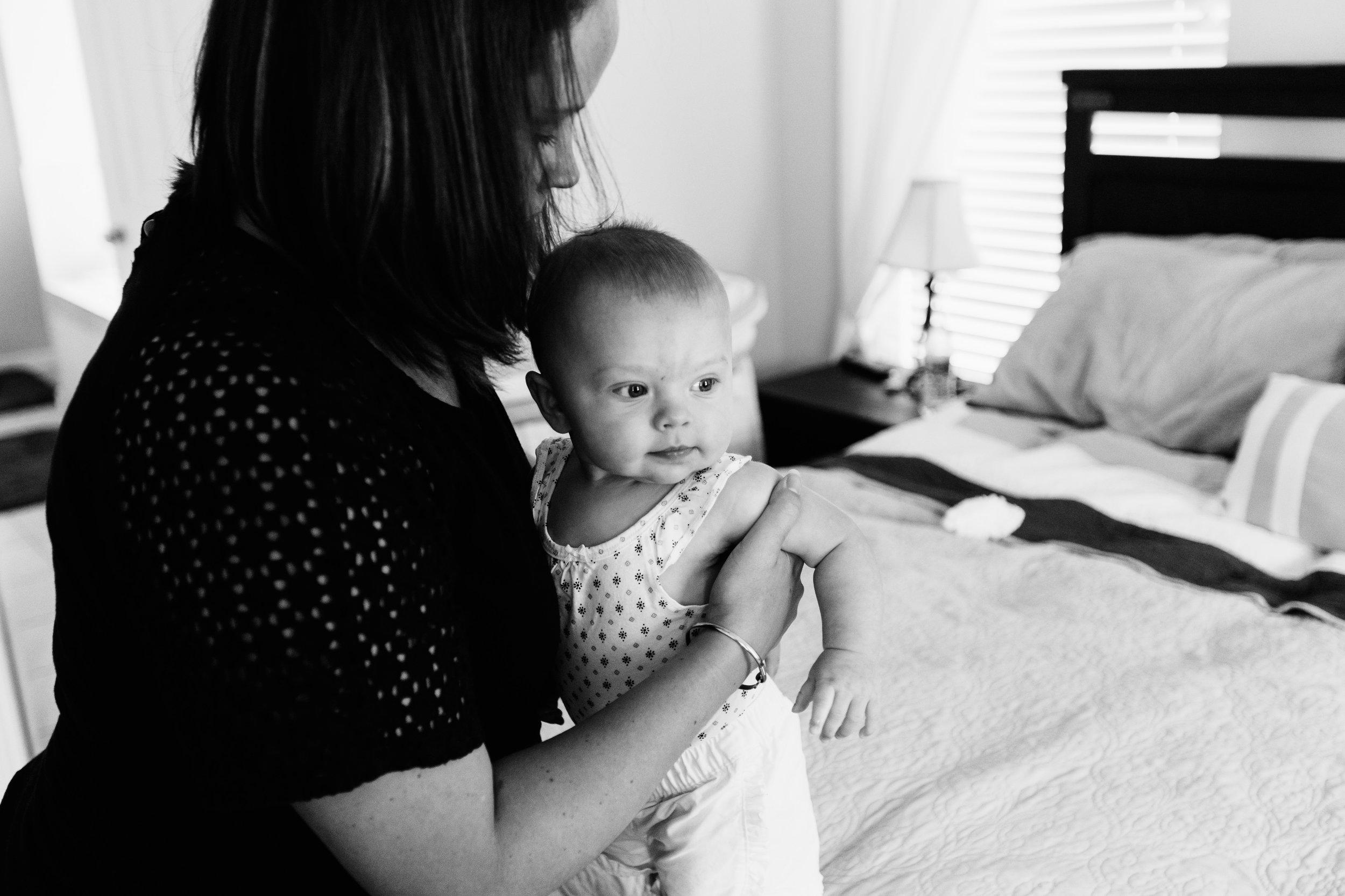 houston family photographer-6383.jpg