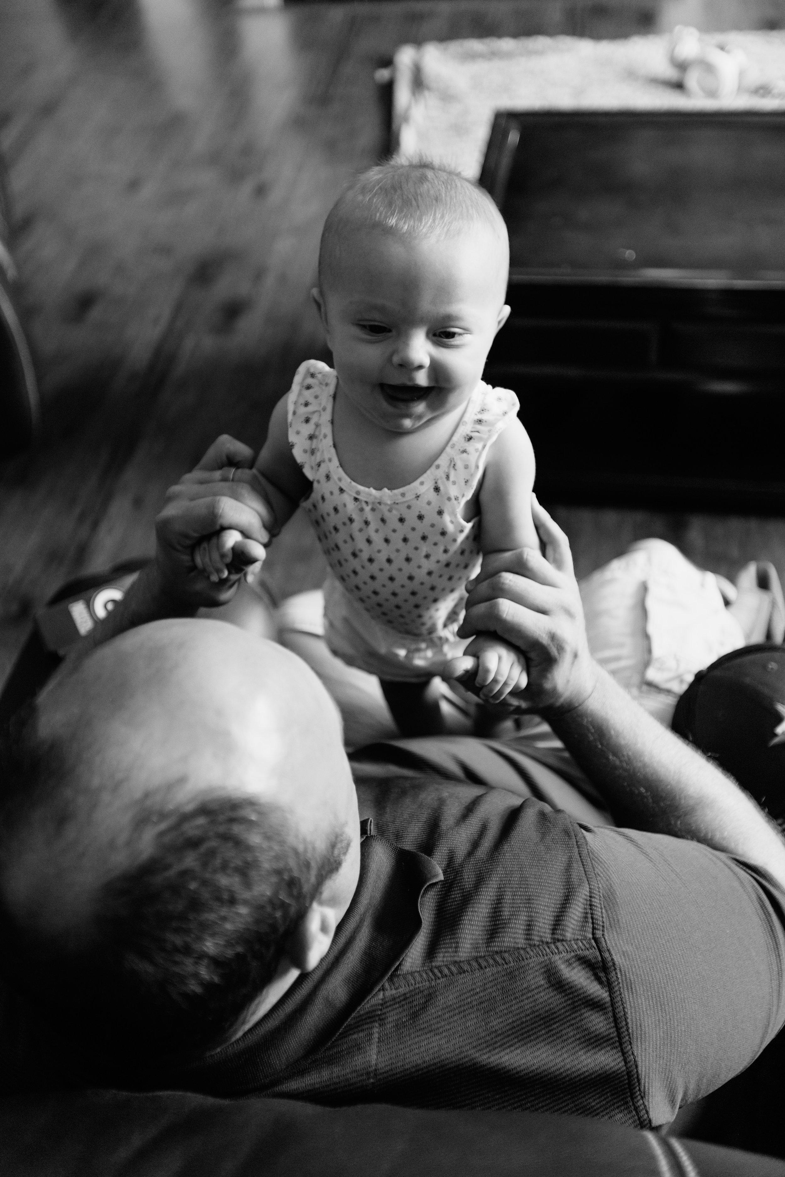houston family photographer-6393.jpg
