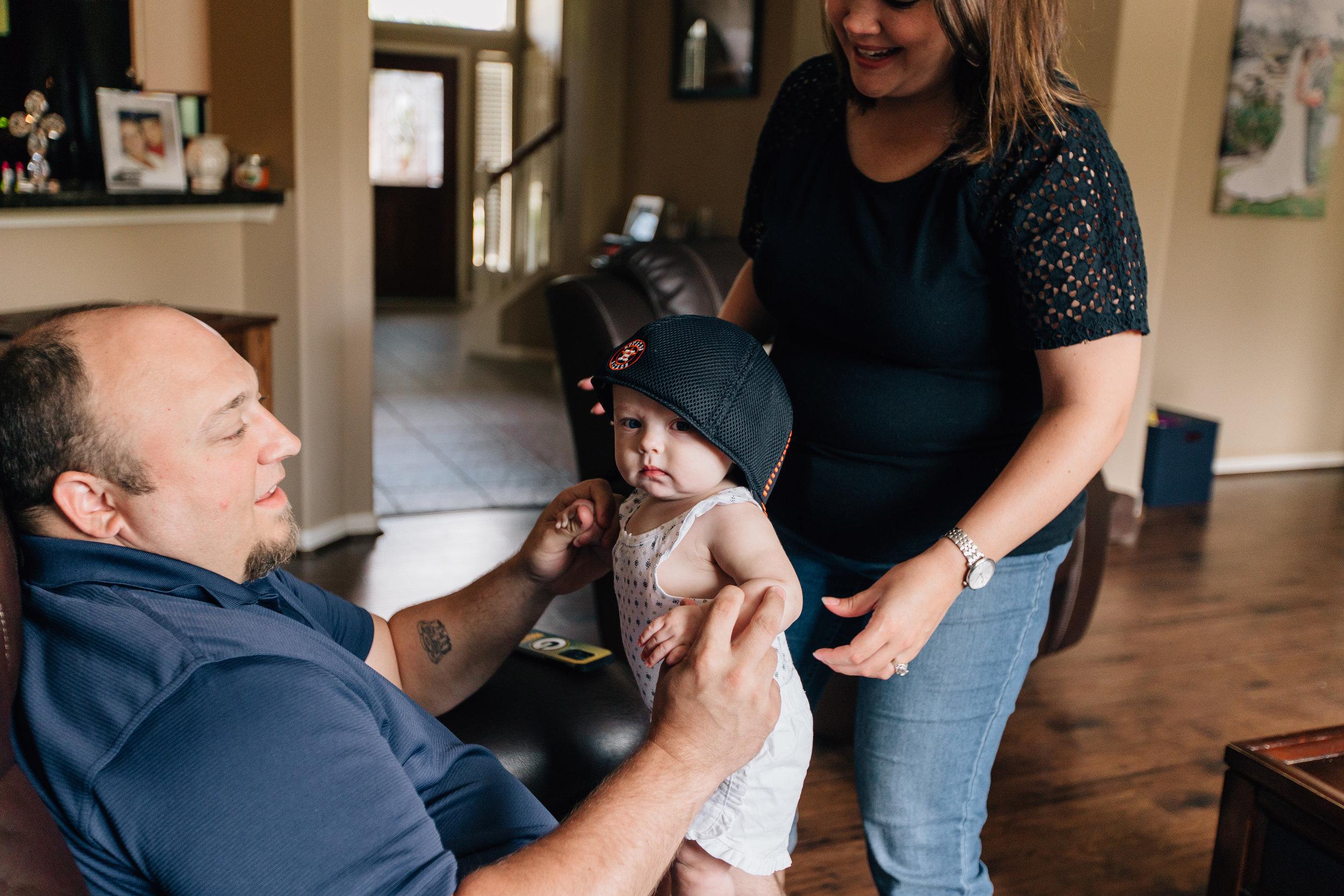 houston family photographer-6396.jpg