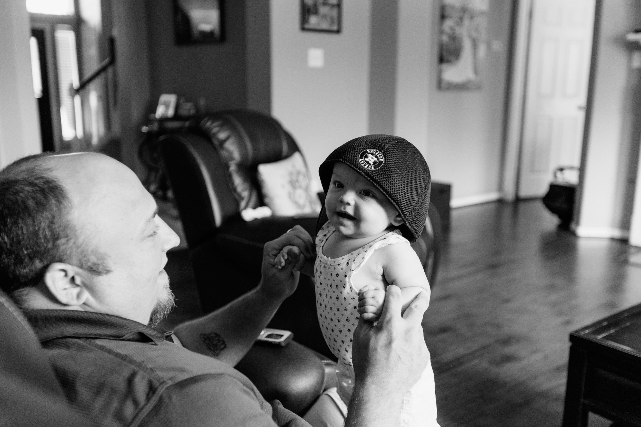 houston family photographer-6400.jpg