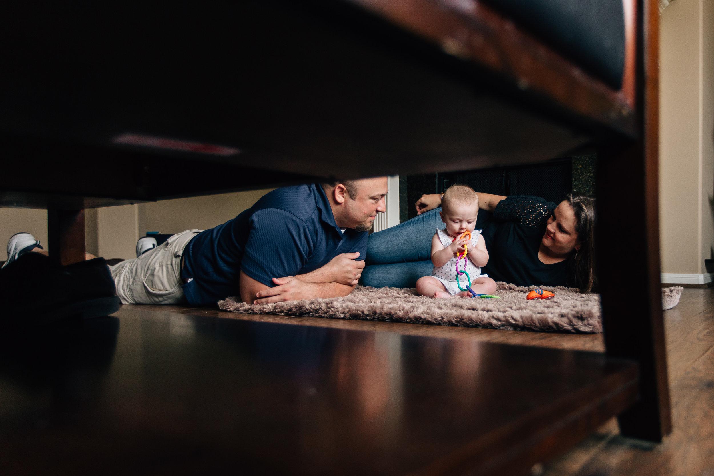houston family photographer-6413.jpg