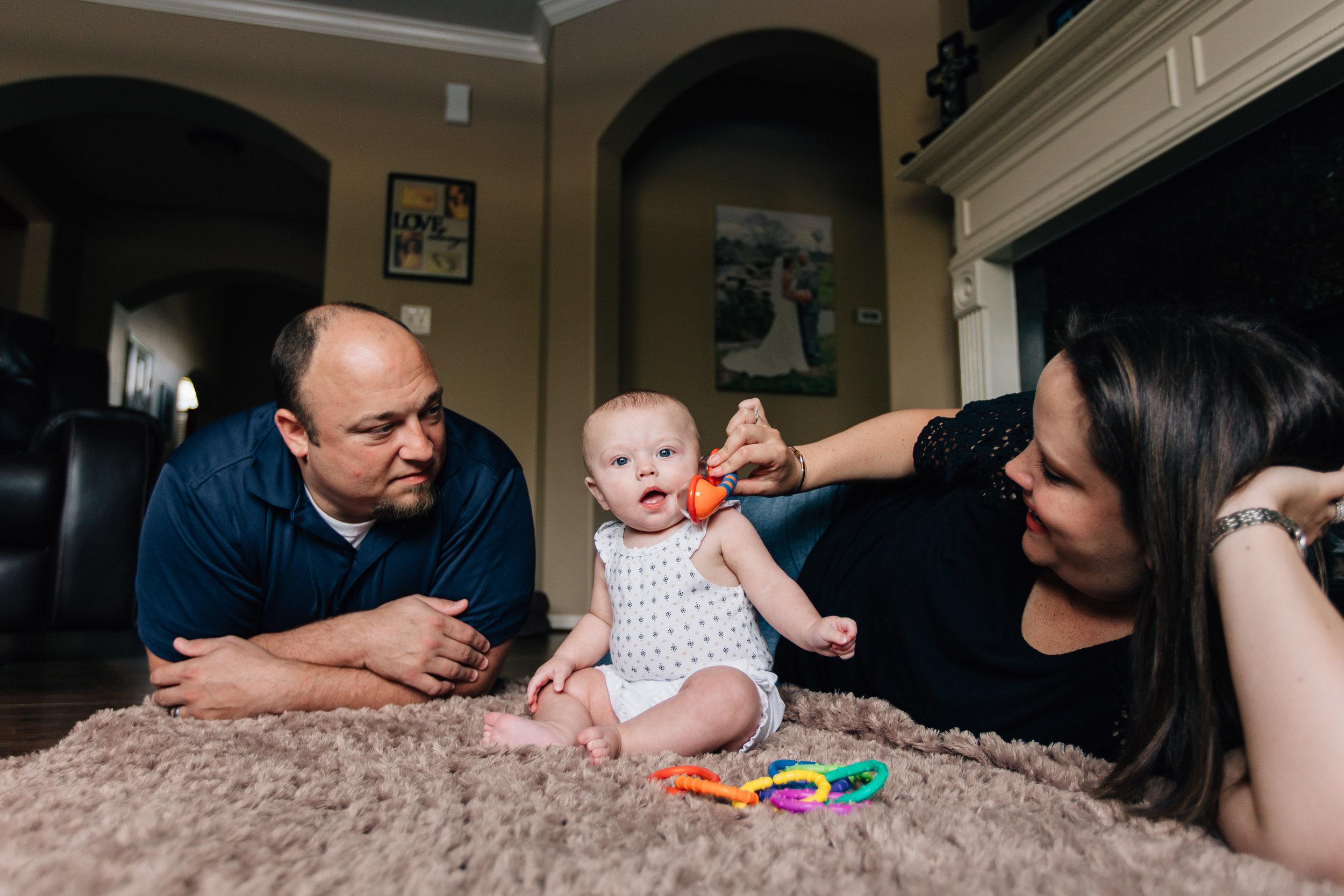 houston family photographer-6419.jpg