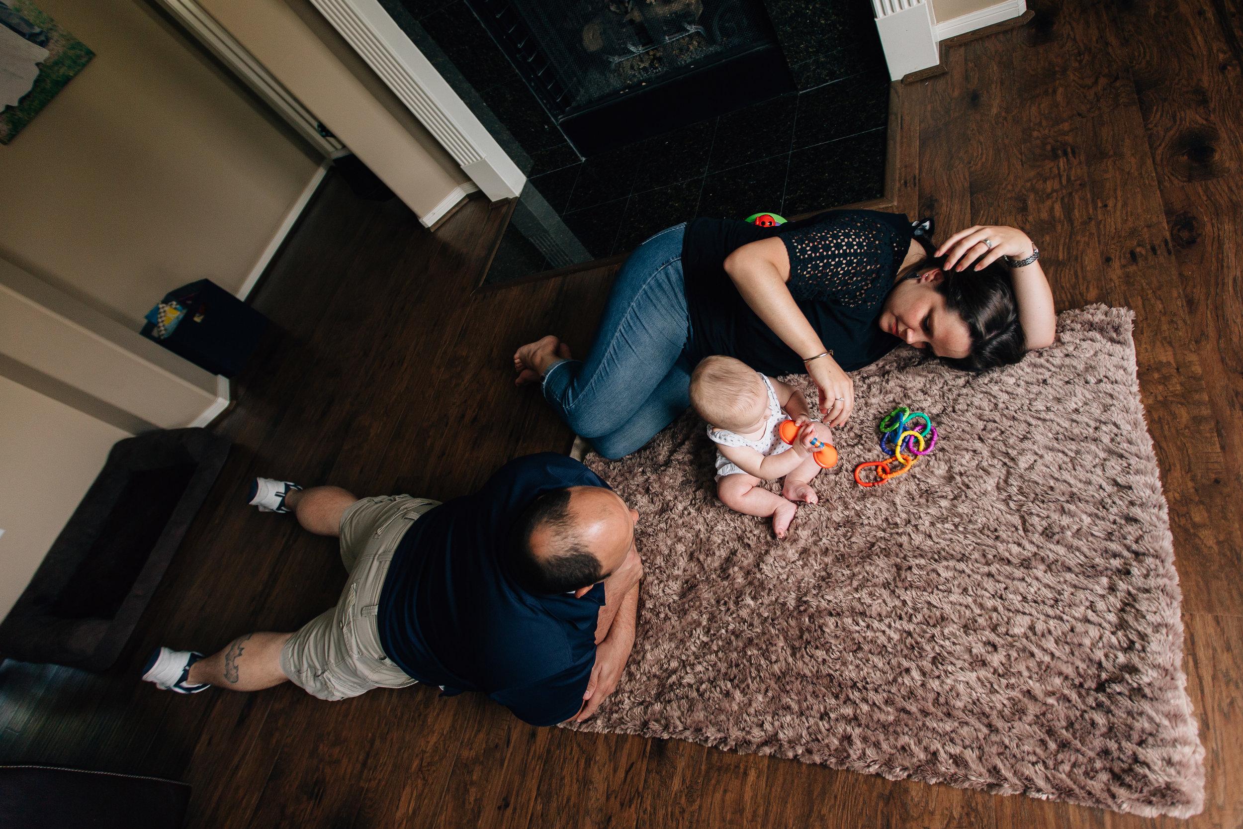 houston family photographer-6424.jpg