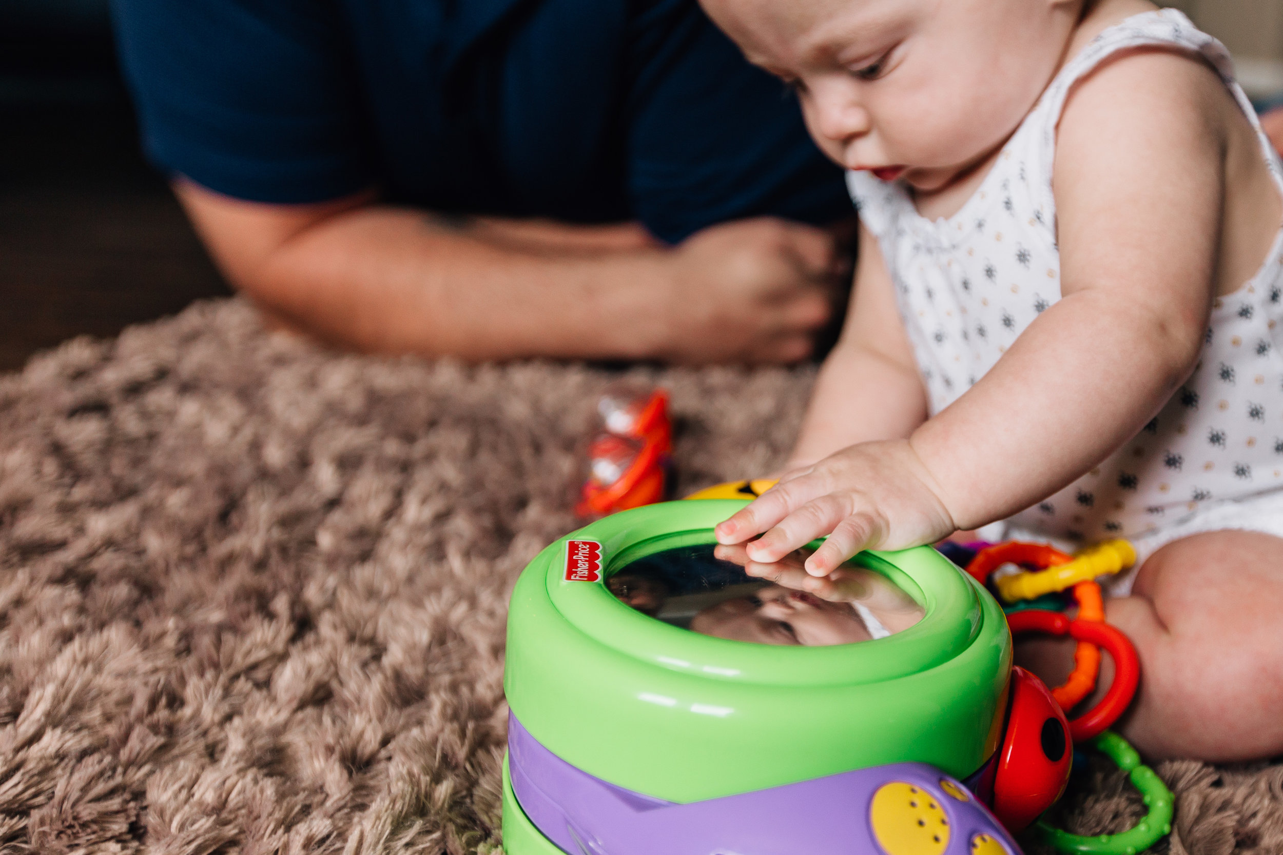 houston family photographer-6435.jpg