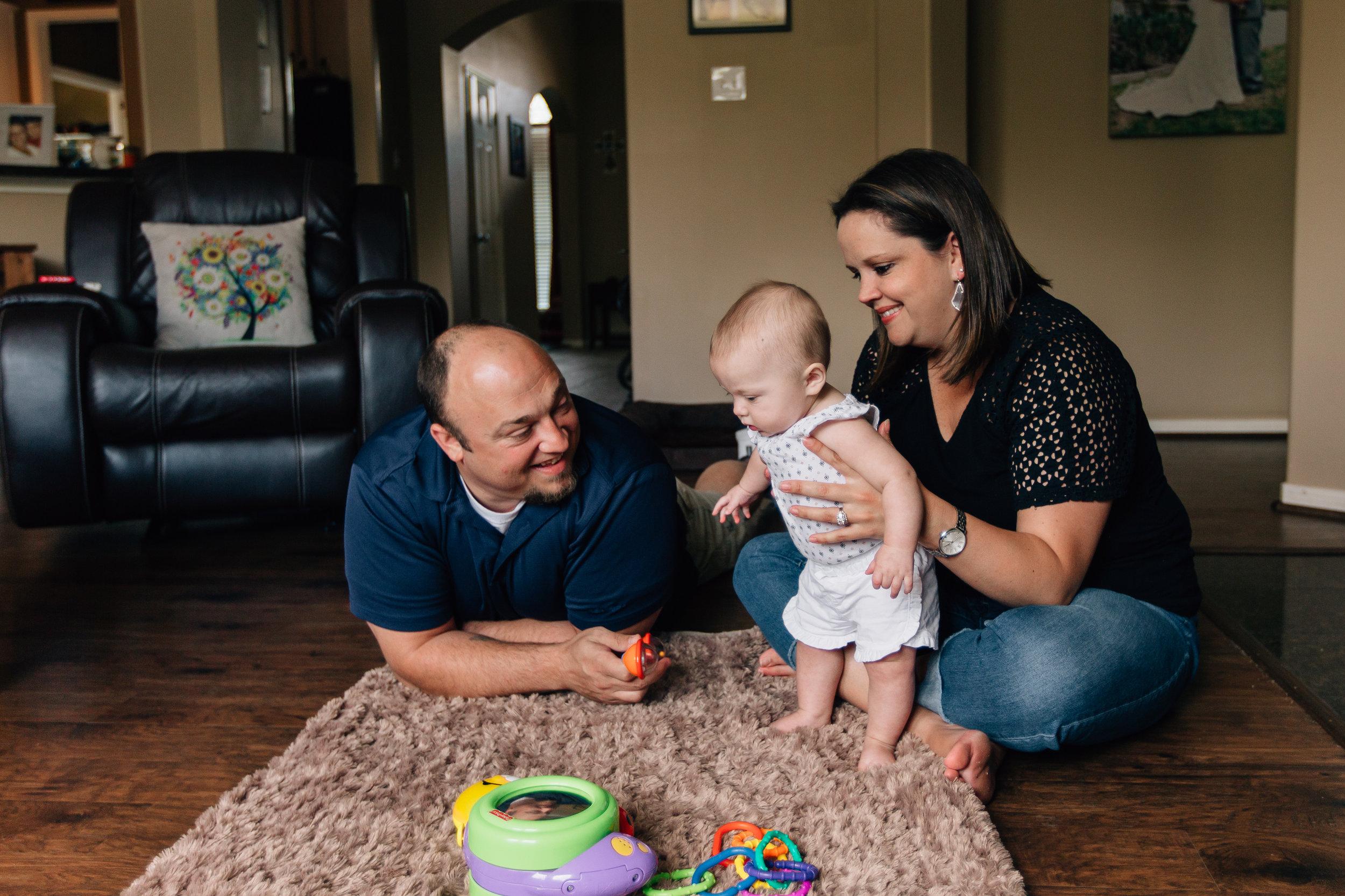 houston family photographer-6444.jpg