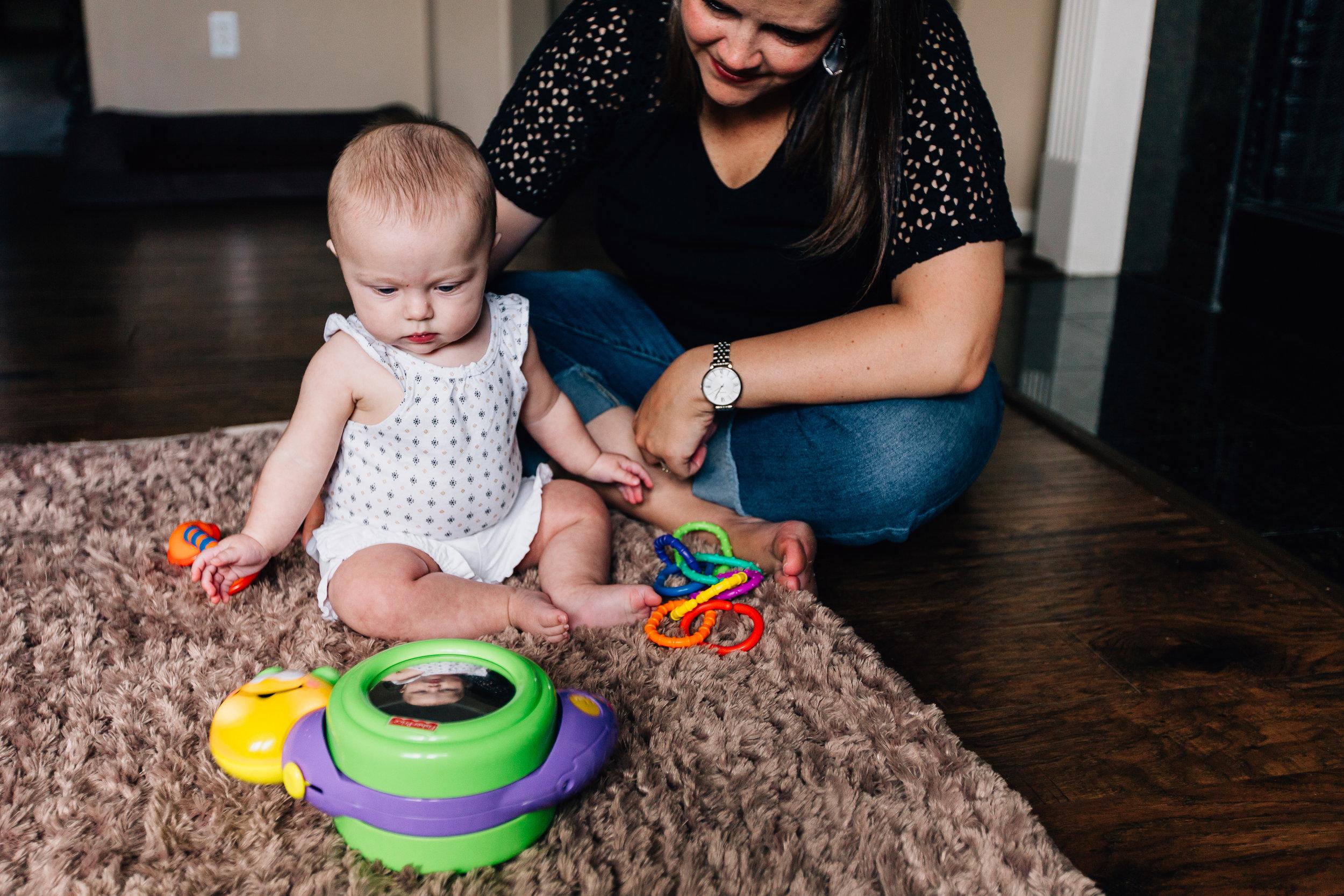 houston family photographer-6455.jpg