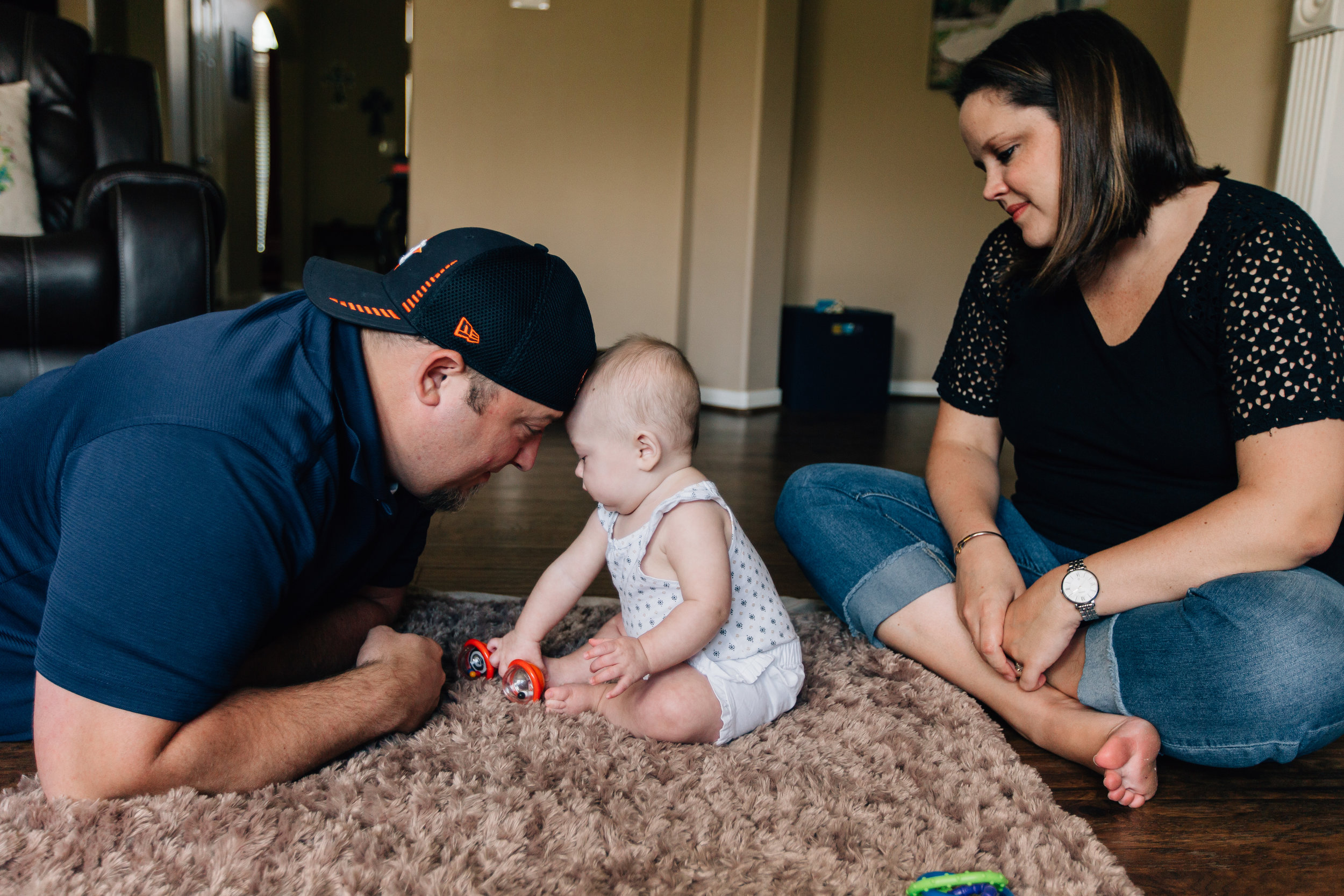 houston family photographer-6479.jpg