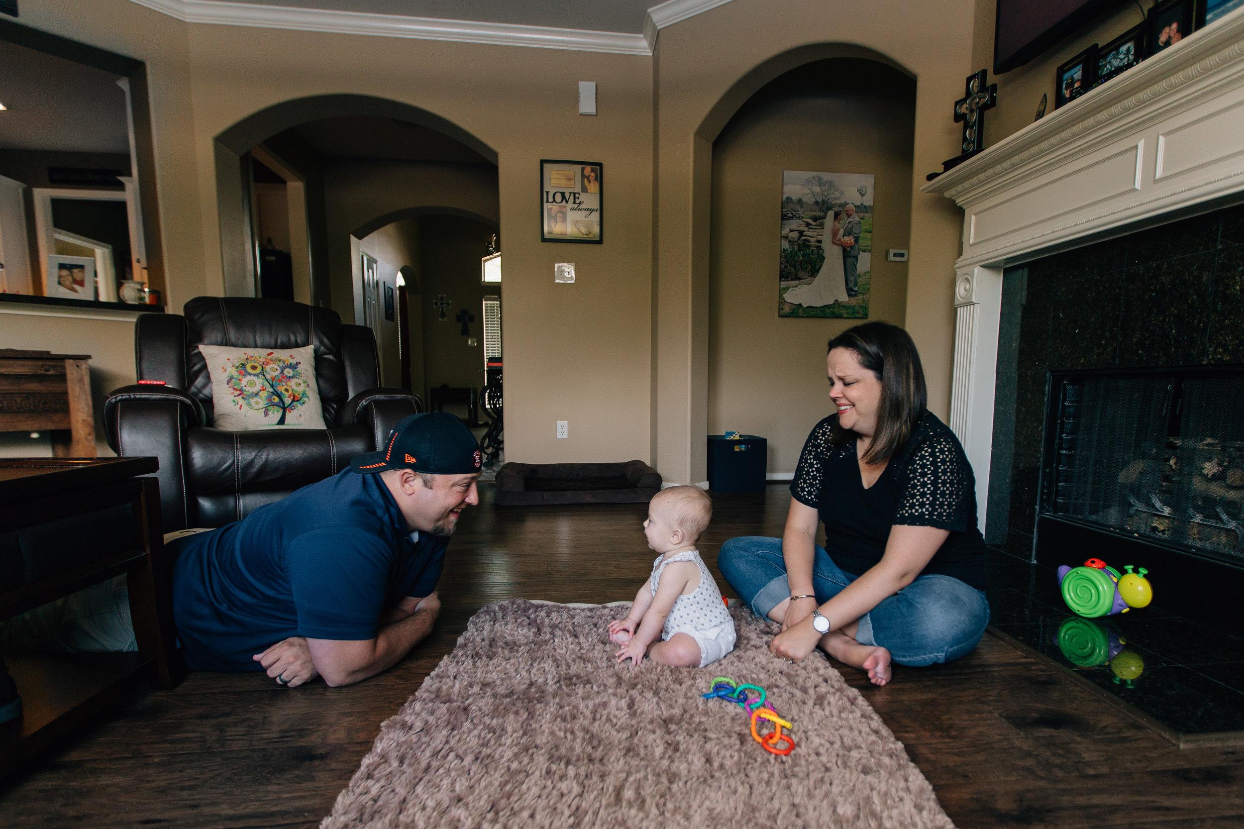 houston family photographer-6496.jpg