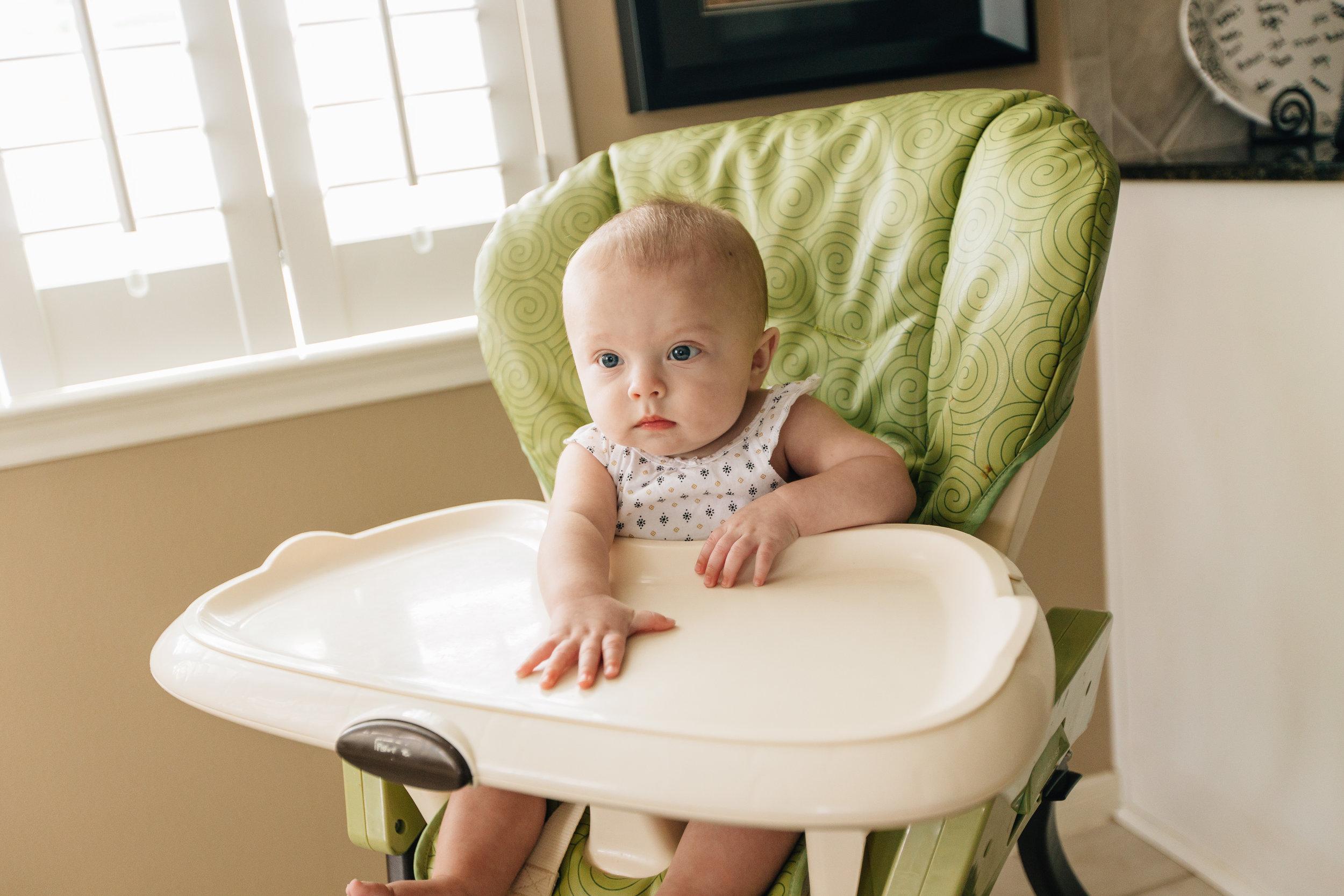 houston family photographer-6503.jpg