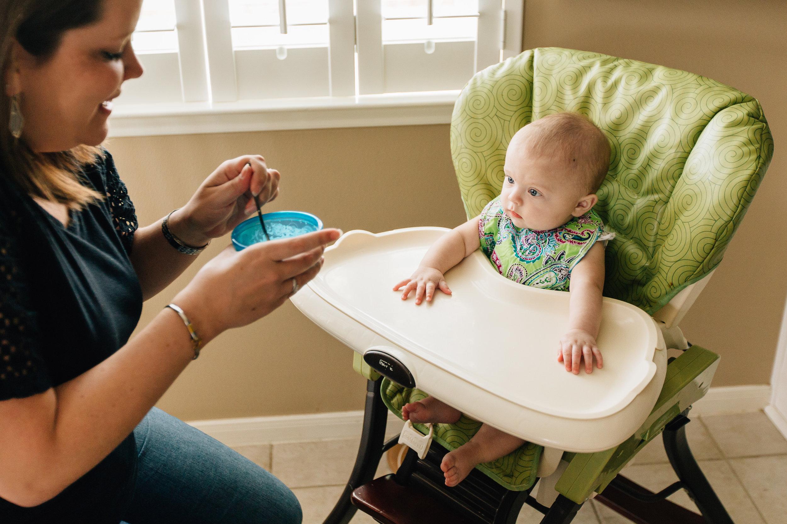 houston family photographer-6532.jpg