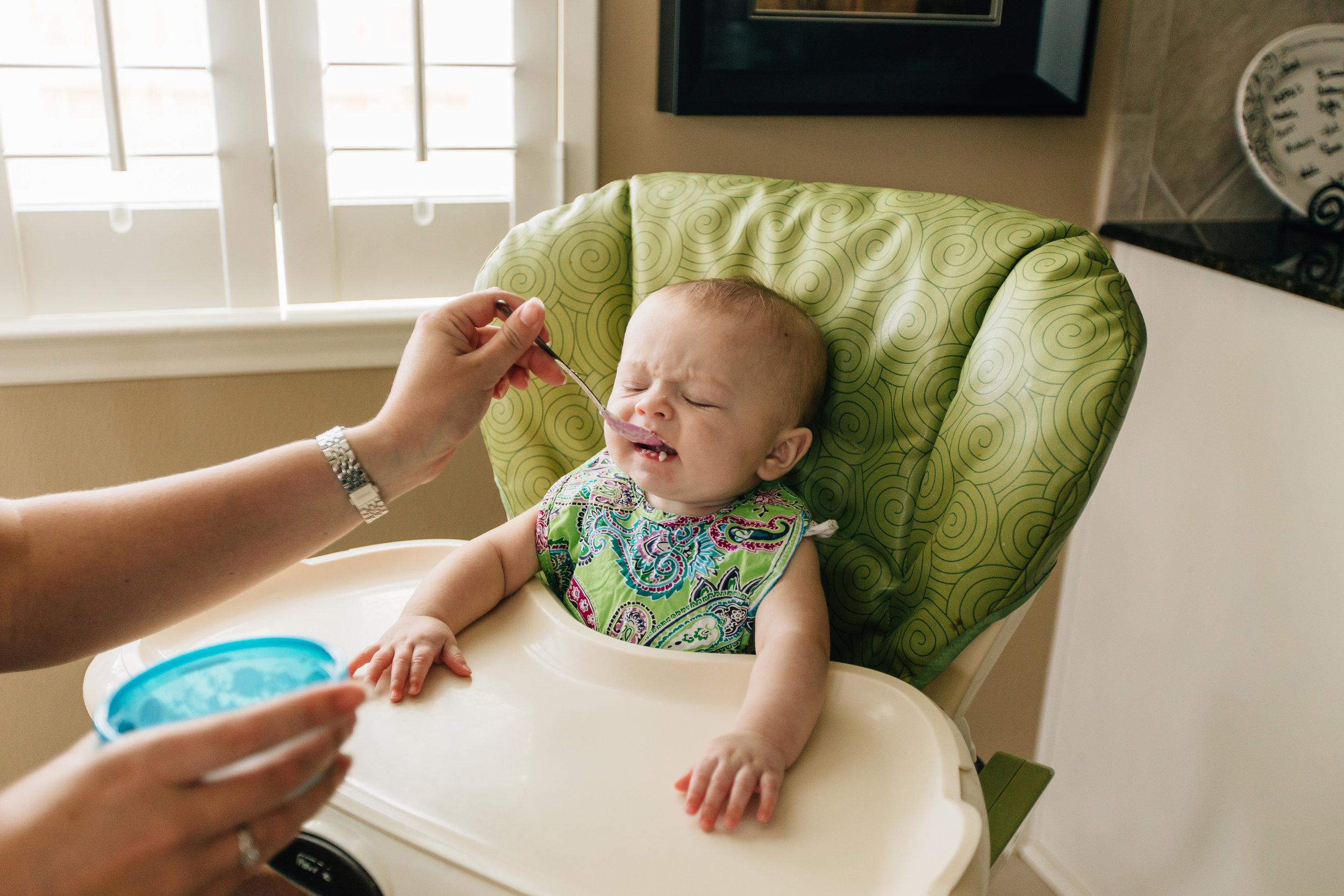 houston family photographer-6534.jpg