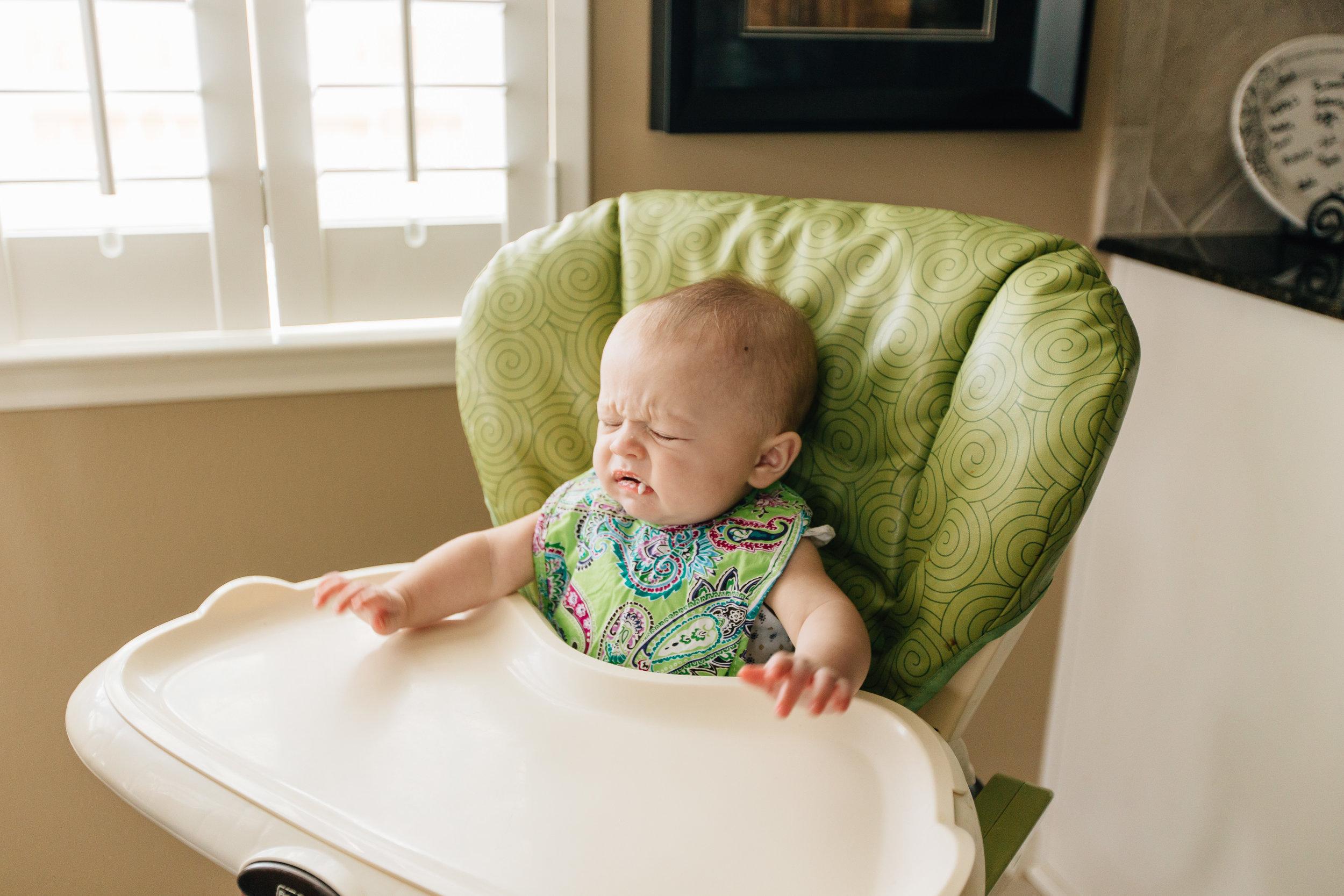 houston family photographer-6535.jpg
