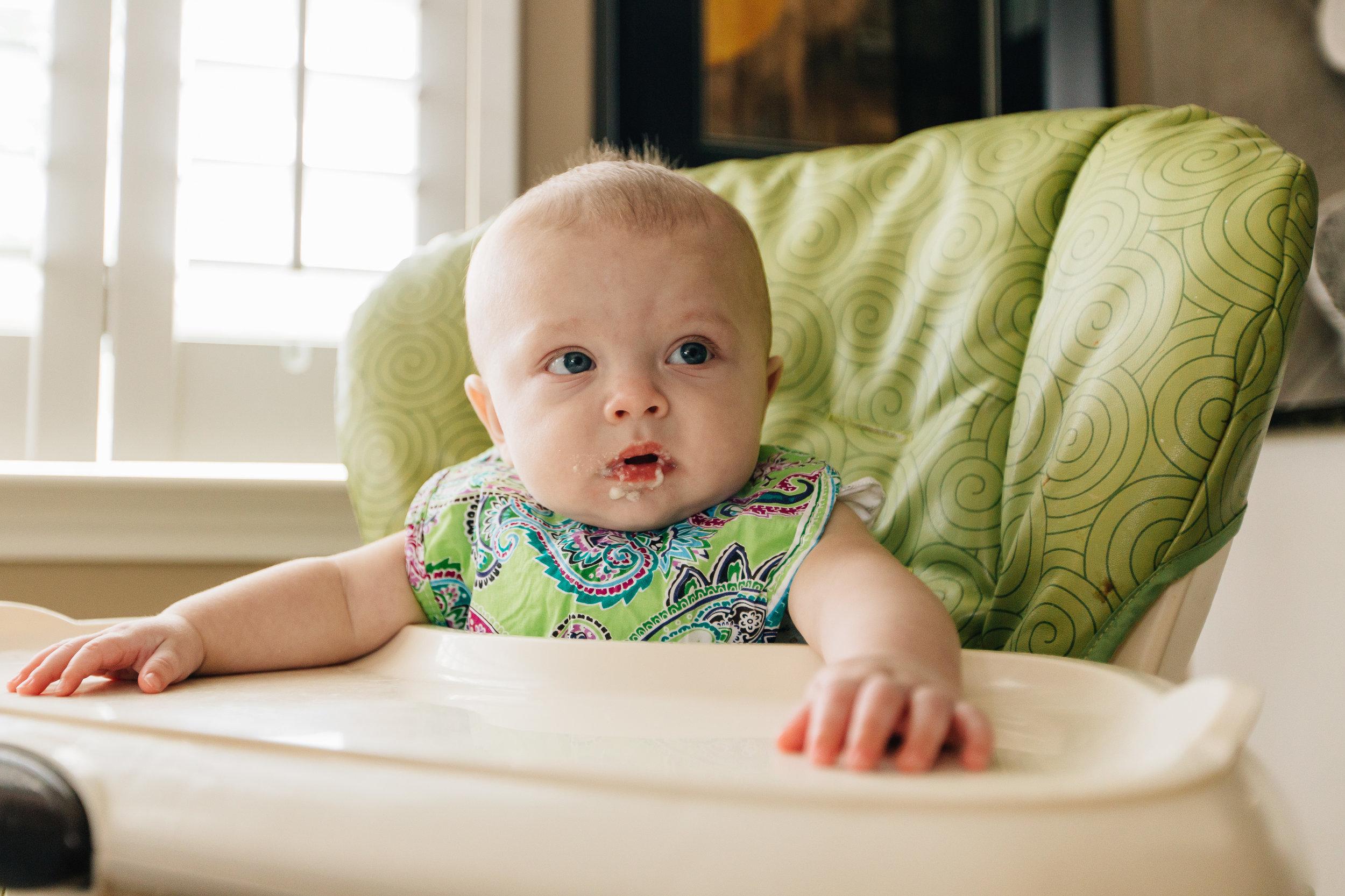 houston family photographer-6539.jpg