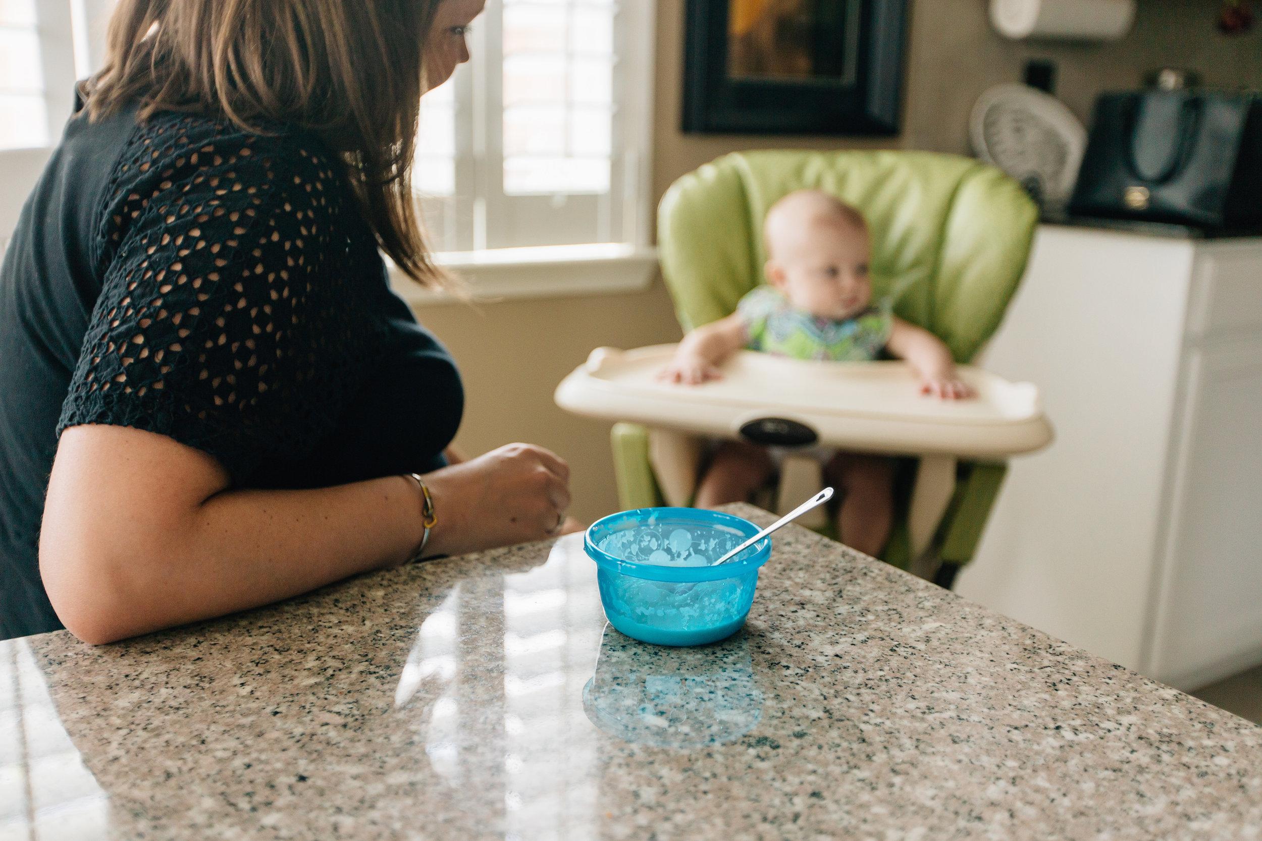 houston family photographer-6576.jpg
